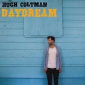 Daydream by Hugh Coltman