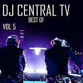 DJ Central Best Of Vol, 5 by Various Artists