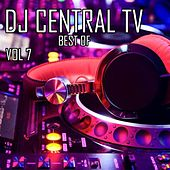 DJ Central Best Of Vol, 7 de Various Artists