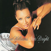 Star Bright by Vanessa Williams
