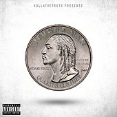 Quarter Century by Stunna Man