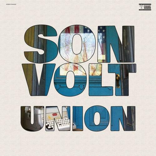 The 99 de Son Volt