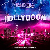 Fangoria Presents: Hollydoom (Original Magazine Soundtrack) by Various Artists