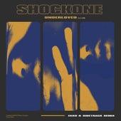 Underloved (feat. Cecil) (Ekko & Sidetrack Remix) by Shock One