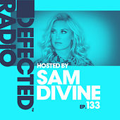 Defected Radio Episode 133 (hosted by Sam Divine) de Defected Radio