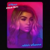 Done (R3hab Remix) de Nikki Vianna