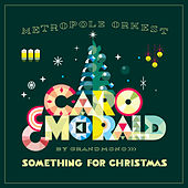 Something for Christmas de Caro Emerald