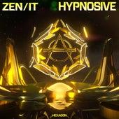 Hypnosive de Zenit