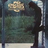 Southern Rain von Mel Tillis