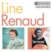 Mon Bonheur (Remasterisé en 2018) by Line Renaud