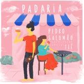 Padaria (Participação especial de Tiê) de Pedro Salomão