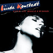 Just One Look (Live at Television Center Studios, Hollywood, CA 4/24/1980) by Linda Ronstadt