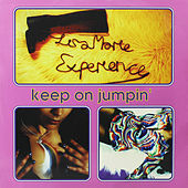 Keep On Jumpin' (Remixes) by Lisa Marie Experience