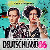 Deutschland 86 (Original Soundtrack) von Various Artists