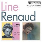 C'qu'on est bien (Remasterisé en 2013) by Line Renaud
