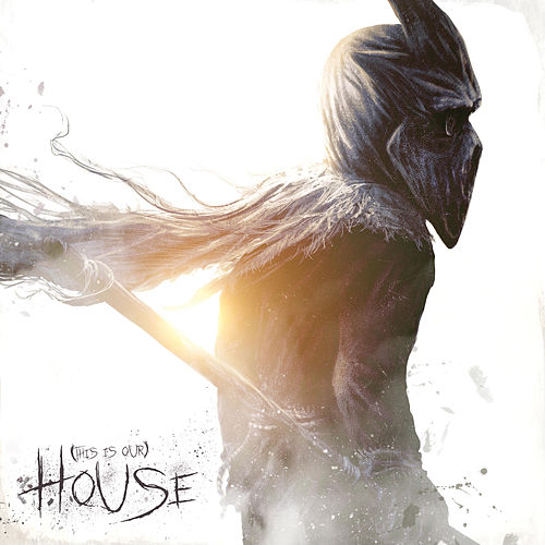 (This Is Our) House von In Flames