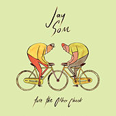 Turn The Other Cheek by Jay Som