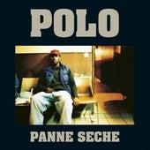 Panne sèche by Polo & Pan