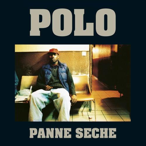 Panne sèche di Polo & Pan