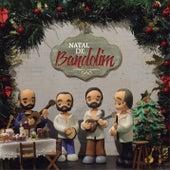 Natal de Bandolim de Natal de Bandolim