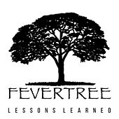 Lessons Learned by Fever Tree