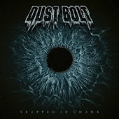 Bloody Rain by Dust Bolt