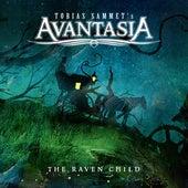The Raven Child (feat. Hansi Kürsch & Jorn Lande) de Avantasia