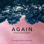 Again (Remix) de Zhane