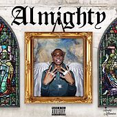 Almighty by Almighty Suspect