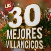 Los 30 Mejores Villancicos de Various Artists