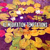 42 Meditation Temptations by Yoga Workout Music (1)