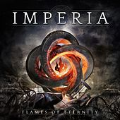 Flames of Eternity by Imperia