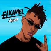 Agua by Kamel