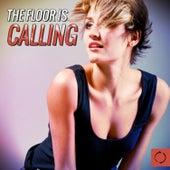 The Floor Is Calling de Various Artists