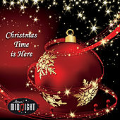 Christmas Time Is Here von After Midnight