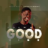 Good Vibe by Young P