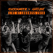 Clockartz & Chris One   Live at Loudness 2018 - EP de Various Artists