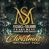 Christmas Without You de Michael Salgado