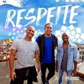 Respeite von Harmonia Do Samba