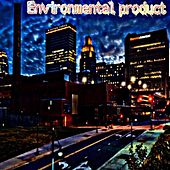 Environmental Product by Journey