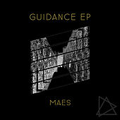 Guidance - Single von Maes