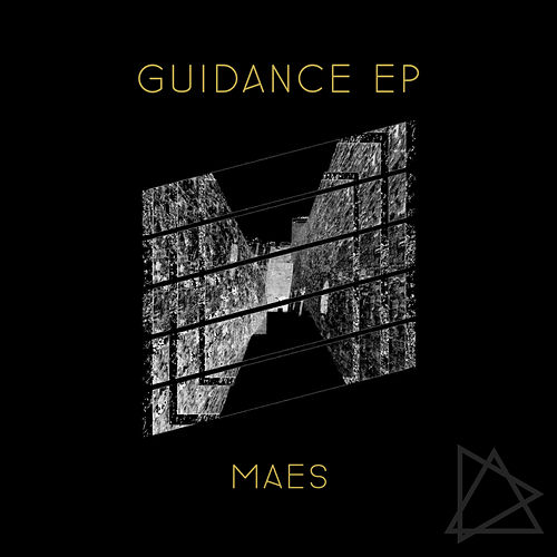 Guidance - Single de Maes