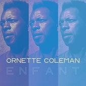 Enfant von Ornette Coleman