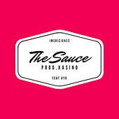 The Sauce de Imericjones