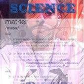 A New World de Science