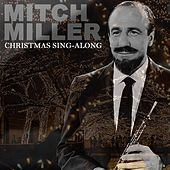 Christmas Sing - Along by Mitch Miller