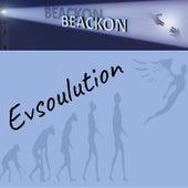 Evsoulution by Beackon