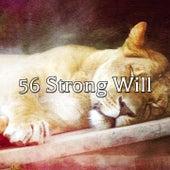 56 Strong Will de Best Relaxing SPA Music