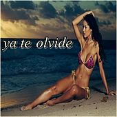 Ya Te Olvide de Various Artists