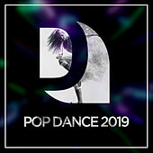 Pop Dance 2019 von Various